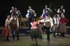 Szalonna-koncert-27_Duna-Karnevál_Fotó_-Végh-Tamás_A-fotó-a-Duna-Karnevál-tulajdonában-van