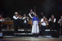 Szalonna-koncert-36_Duna-Karnevál_Fotó_-Végh-Tamás_A-fotó-a-Duna-Karnevál-tulajdonában-van
