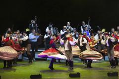 Szalonna-koncert-40_Duna-Karnevál_Fotó_-Végh-Tamás_A-fotó-a-Duna-Karnevál-tulajdonában-van